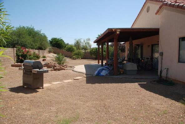 2911 W. Placita Montessa, Tucson, AZ 85741 Photo 8