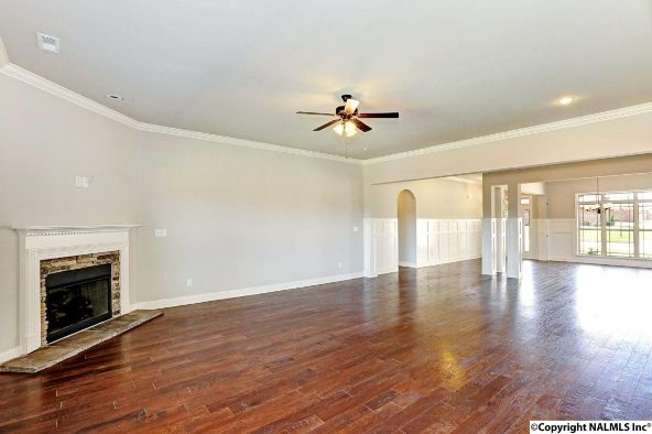 428 East River Landing Blvd., Madison, AL 35756 Photo 4