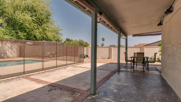 6602 W. Montego Ln., Glendale, AZ 85306 Photo 30