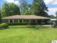 Home for sale: 112 Clinton St., Tallulah, LA 71282