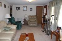 Home for sale: 125 Clarke Cir., Sylvania, GA 30467