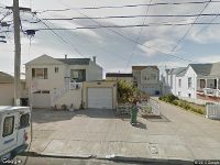 Home for sale: Miriam, Daly City, CA 94014