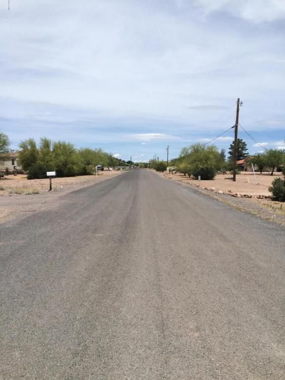 251 S. Val Vista Rd., Apache Junction, AZ 85119 Photo 16