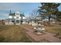 Home for sale: 115 E. Butternut Avenue, Luck, WI 54853