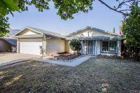 Home for sale: 4395 Scripps Dr., San Bernardino, CA 92407