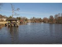 Home for sale: 00 John Smith Trail, Lanexa, VA 23089