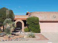 Home for sale: 1892 W. Via de la Gloria, Green Valley, AZ 85622
