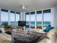 Home for sale: 3000 N. Hwy. A1a, Fort Pierce, FL 34949