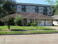Home for sale: 1807 Locksford St., Houston, TX 77008