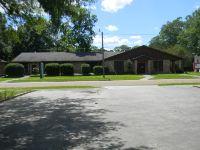 Home for sale: 501 Shirley St., Deridder, LA 70634