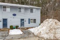 Home for sale: 616 Portland St., Rochester, NH 03867