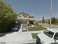 Home for sale: Kirsch, Santa Clarita, CA 91321