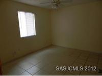 Home for sale: 206 10th St., Saint Augustine, FL 32080