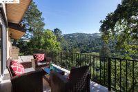Home for sale: 52 Mira Loma Rd., Orinda, CA 94563
