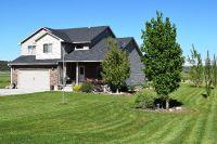 Home for sale: 7108 S. 400 W., Rexburg, ID 83440