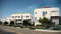Home for sale: 1694 Shoreline Way, Costa Mesa, CA 92627