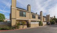 Home for sale: 3750 El Camino Real #G2, Atascadero, CA 93422