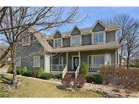 Home for sale: 5025 N. Washington St., Gladstone, MO 64118