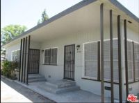 Home for sale: 6102 Colfax Ave., North Hollywood, CA 91606