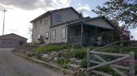 Home for sale: 146 Drew Ave., Deerfield, MI 49238