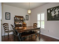 Home for sale: 955 Celtic Cir., Tarpon Springs, FL 34689