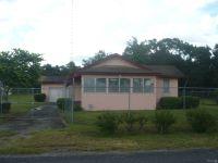 Home for sale: 3595 N.W. 155th St., Reddick, FL 32686