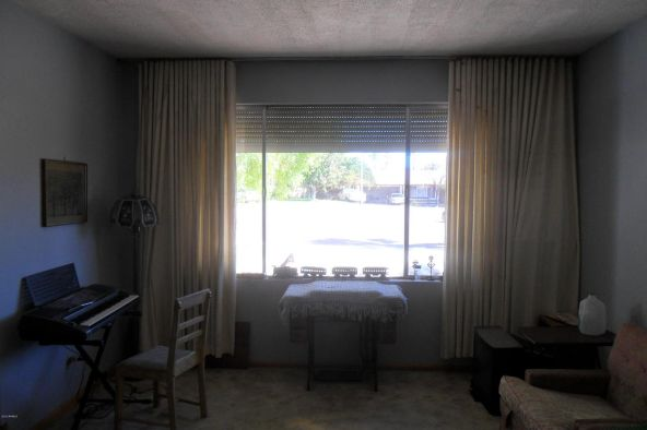 1612 N. Date Dr., Tempe, AZ 85281 Photo 5