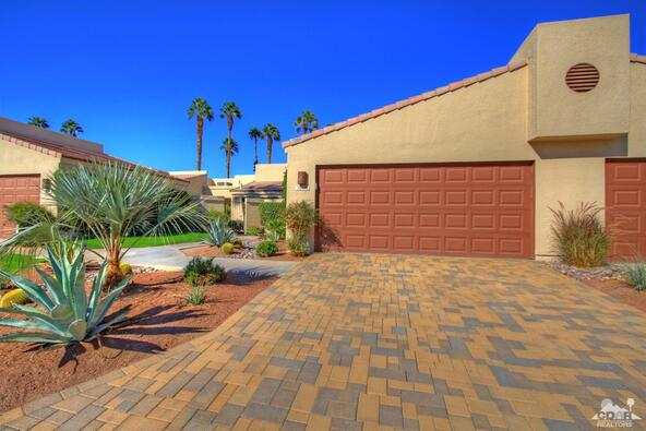 76698 Hollyhock Dr., Palm Desert, CA 92211 Photo 2