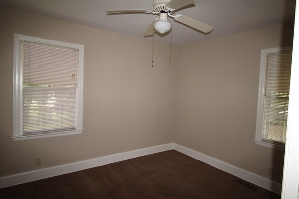 4364 Azalea Dr., Macon, GA 31210 Photo 12