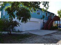 Home for sale: 4166 Saxon Dr., New Smyrna Beach, FL 32169