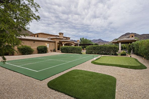 23012 N. Via Ventosa, Scottsdale, AZ 85255 Photo 27