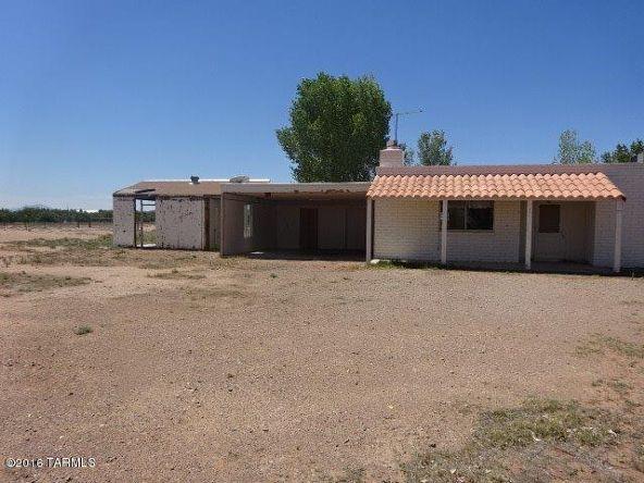 3603 E. Fawn Ranch, Pearce, AZ 85625 Photo 2