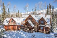 Home for sale: 110 Polecat Ln., Mountain Village, CO 81435