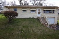 Home for sale: 2407 N. 8th St., Wausau, WI 54403