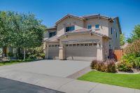 Home for sale: 44568 W. High Desert Trail, Maricopa, AZ 85139