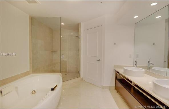 16275 Collins Ave. # 1802, Sunny Isles Beach, FL 33160 Photo 27