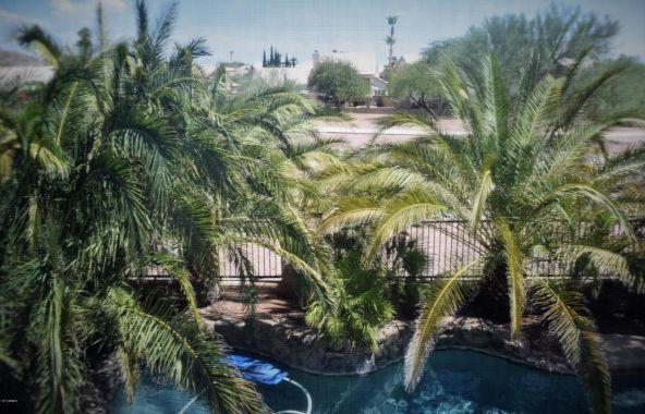 15429 S. 28th St., Phoenix, AZ 85048 Photo 16