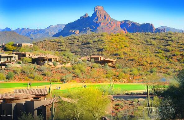 9430 N. Lava Bluff Trail, Fountain Hills, AZ 85268 Photo 8