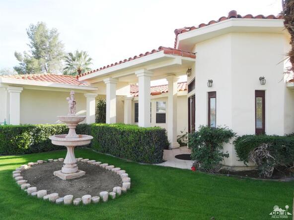 74431 de Anza Way, Palm Desert, CA 92260 Photo 12