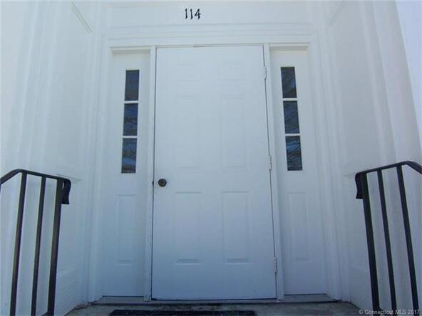 114 Huckleberry Hill Rd., Avon, CT 06001 Photo 17