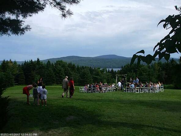56 Country Club Rd., Rangeley, ME 04970 Photo 35
