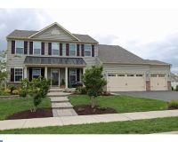 Home for sale: 311 Braemar St., Middletown, DE 19709