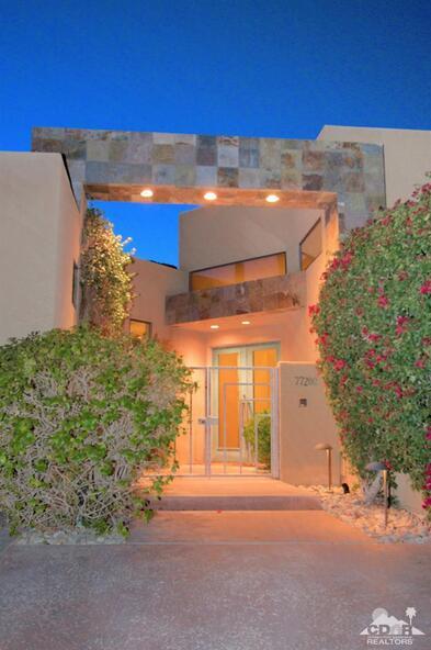 77200 Avenida Arteaga, La Quinta, CA 92253 Photo 17