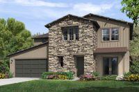Home for sale: 101 Electra, Irvine, CA 92618