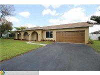 Home for sale: 5231 S.W. 87th Ave., Cooper City, FL 33328