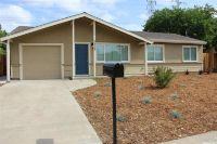 Home for sale: 7717 Vallecitos Way, Sacramento, CA 95828