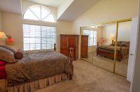 Home for sale: 1215 Franciscan Ct. #4, Carpinteria, CA 93013