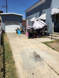 Home for sale: California Avenue, Lynwood, CA 90262