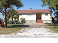 Home for sale: 521 Forney Johnston Dr., Dauphin Island, AL 36528