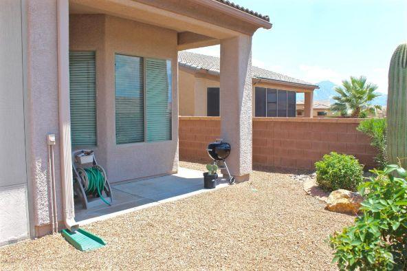 2273 W. Calle Balaustre, Green Valley, AZ 85622 Photo 42